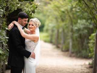 Lotus Wedding Photography 4