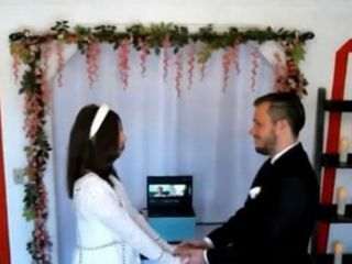 Valerie Coleman, Wedding Officiant and Celebrant 1