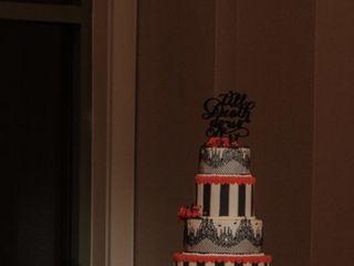 B&B Cake Designs 5