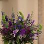 Nature's Best Floral LLC 14