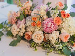 KatieBug Floral Design 4