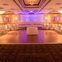 Hilton Garden Inn Milwaukee Park Place 14