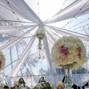 Younique Vallarta Weddings 32