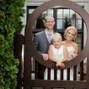 Marci Curtis - Wedding Photojournalist 53