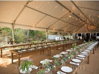 Weddings by Debra Thompson 5