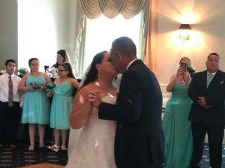 Weddings by Lowell 3