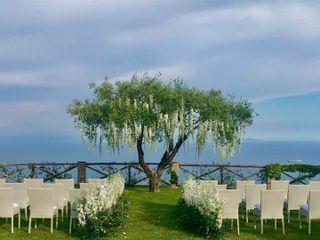 Exclusive Italy Weddings 1