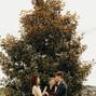Virginia Wedding Vows 5