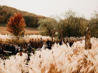 The Hidden Meadow and Barn 4