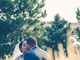 White Bison Weddings 7