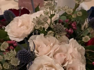 The Flower Studio 1