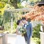 Marin Art & Garden Center 13