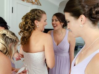 Exquisite Brides By Michelle 2