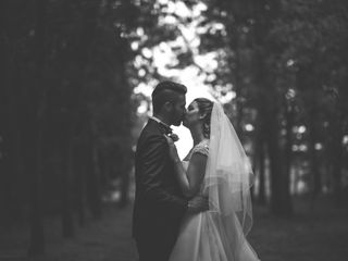Andrea Vallone Wedding Videographer 2