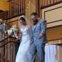 Wolsfelts Bridal & Tuxedos 2