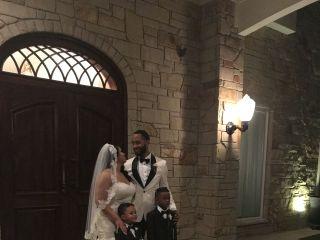 Serendipity Bridal 4