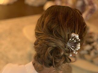 Kayla.Walters.Hair 4