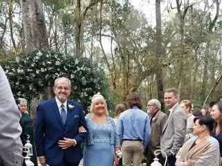 Davids Bridal Tampa fl 1