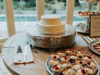 Page Barteau Catering 1