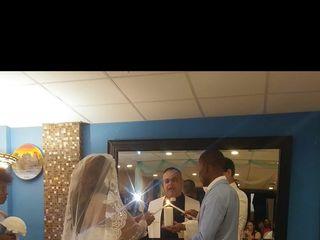 Perfect Weddings 2