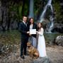 Heartcrafted Ceremonies 10