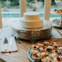 Page Barteau Catering 8