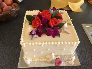 Cakes by Kasarda 5