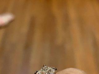 Yadegar Diamonds 1