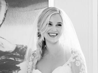 Diana Deaver Wedding Photography 1