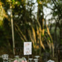 The Orchard by Wedgewood Weddings 22