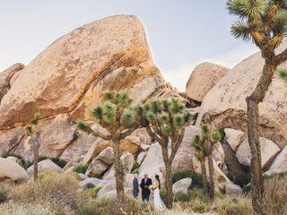 Joyful Weddings & Events 4