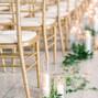 A Peachy Keen Wedding 22
