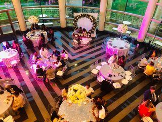 Kendra Lee Event & Wedding Planner 7