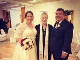 EYE DEW WEDDINGS 1