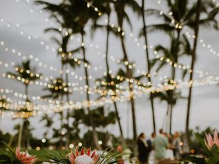 Isle Love Weddings & Events 3