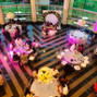 Kendra Lee Event & Wedding Planner 14