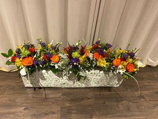 Elite Florals 5