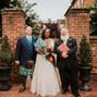 All Faiths Wedding Officiants of the Triad 9