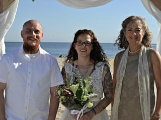 Barbara Boyd Ceremonies 3