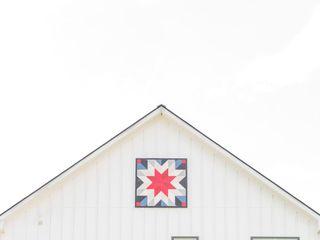 Barn at Edgewood 4