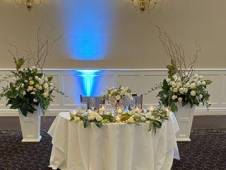 I Do Weddings with Love 2
