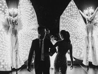SposiamoVi - Italian Wedding Planners 6