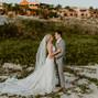 Cabo Beach Weddings 9