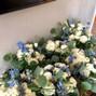 Cathy Teeters Beautiful Weddings and Design Studio 2