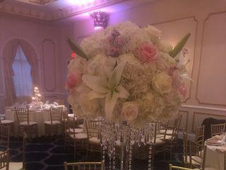 Addie Rose II Floral Events 2
