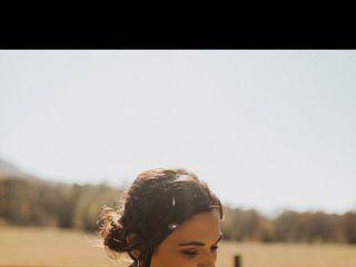 Makayla Larae Photography 4