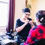 Krystal   Pro Makeup Artist 9