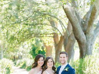 Dana Cubbage Weddings 3