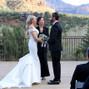 Intimate Sedona Weddings 22