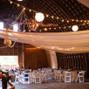 MKJ Farm Barn Weddings 21